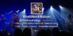rhett_neck_nation