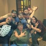 Rhett Walker Band and Turtleman