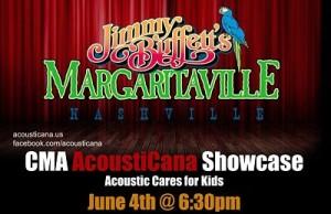 tt Rhett Walker Band Margaritaville