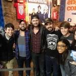 rhett walker band fans