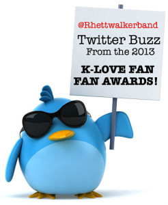 2-Key-Ways-to-Advertise-on-Twitter_opt