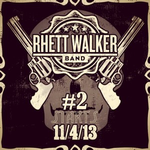 rhett-walker-band