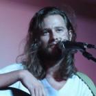 Rhett Walker Band – Aurora, IL 07/06/14