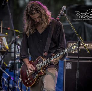 Awakening Fest – Brooke Long Photography