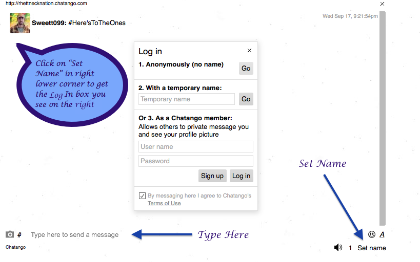RhettNeckNation Chat Instructions copy