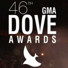 Rhett Walker Band Nominated For 46th Annual GMA Dove Awards