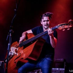Rhett Walker Band – Joplin, MO by McQuerter Photography